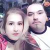 DISKO TEK BY SIR POP-A-LOT NEW POPPING BEAT 2017_144p_00.mp3 mp3