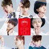 BTS (防弾少年団)FOR YOU
