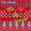 The Christmas Song(Merry Christmas To You)