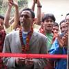 Masiha Ki Awaz (Dahyaki Kya Hai) Rev.Z M Suroya & Kiran