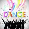 Dance Party MiX Part 1 -Krippy Kush, Mayores, Mi Gente, etc.