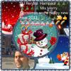 DJ Renato  Harripaul 🎄🎄🎄🎄🌲🌲Mix Merry Christmas And A Happy New Year 2017🎄🎅🎄⛄🎄⛄ 🎅