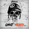 Olimar - Ghost Mercy (Official Audio) [FREE]