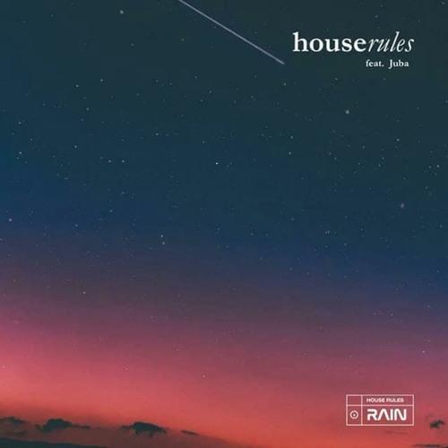 House Rules ft Juba