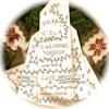Nadia Sirota - The 12 Days Of Christmas - by Robert Sirota