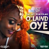 Download Nailah Blackman - O'Lawd Oye