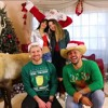 LONELY CHRISTMAS - SCOTTY SIRE (ft. heath hussar)