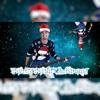 Metal Christmas Carol (Original song)