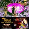 Les Envahisseurs New Season #4 ♪♫♥ INTERVIEW on Dynamic Radio♪
