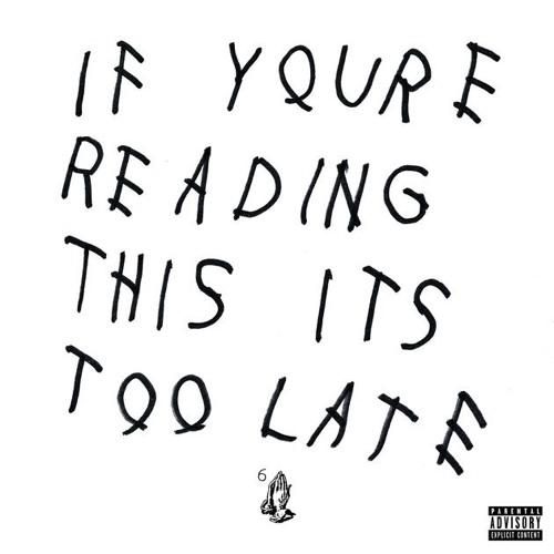 Drake Madonna Instrumental