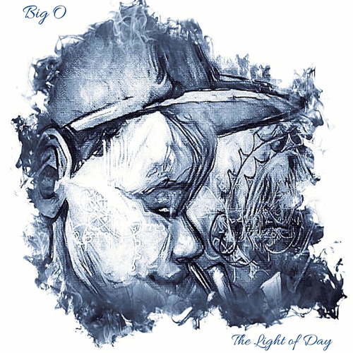The Light of Day (EP)
