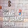GI Show – 2017's Platformers, Game That Tune Trivia
