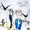 HUNCHO JACK- Dubai shit (ft. Offset)
