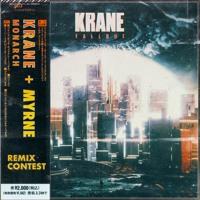 KRANE & MYRNE - Monarch (DR1FT3R & ARKTIKING Remix)