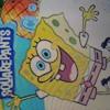 Spongebob musical BFF