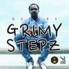 Grimy Stepz