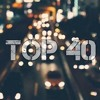2017 Top 40 Mix Mp3