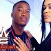 """LNF """"Luh Baby"""" (WSHH Exclusive - Official Audio)"""