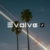 Julian Maverick - Evolve