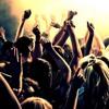 Trancemas 2017 - DJ God
