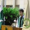 TERA PAKISTAN HE Ye Mera Pakistan Music