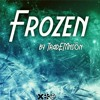 Frozen(Christmas special)