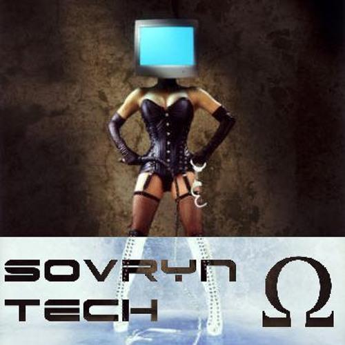 """Sovryn Tech Ep. 0257: """"Tech Domination"""""""