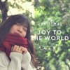 Download Joy To The World Mp3