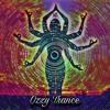 Ozzy Trance