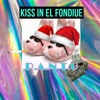 P.A.N.T.U - Kiss In El Fondiue 169BPM (Free Download)