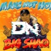 Big Shaq - Man's Not Hot [DRAXON REMIX]