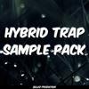 BP Hybrid Trap Sample Pack [Free Download]