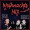 dj jomo gebr%c3%bcder grimm 2 0 weihnachts mix 2017