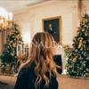 Mariah Carey - All I Want For Christmas (Deep House Remix)