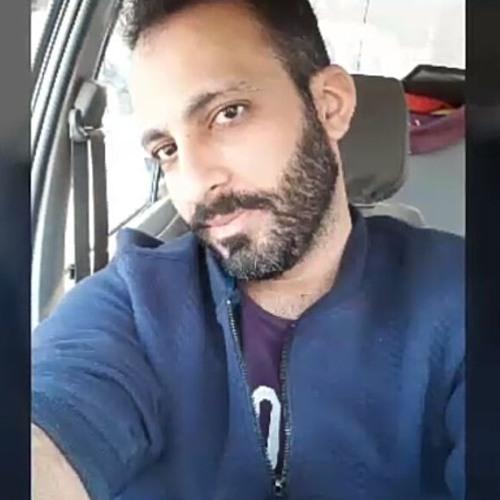 Dil Diyan Gallan Full Song Audio Tiger Zinda Hai Atif Aslam