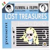 Flemming Dalum & Filippo Bachini – Lost Treasures Of Italo-Disco Vol 3