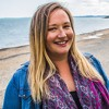 SUNDAY GRILL 24TH DECEMBER | ALISON CANAVAN - CHRISTMAS EVE MINDFULNESS