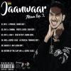 JAANWAAR ALBUM ''EP. 2'' \\CHRISTMAS GIFT\\ +18