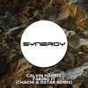 Calvin Harris - Faking It (Chachi & Dstar Remix)