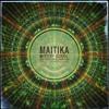 Maitika - Mystery School - FREE DOWNLOAD
