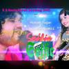 Na Selfie Neichhi To Sathire - Humane Sagar & Lipsa ( Odia Love Mix ) Dj Indrajeet Soreng SNG
