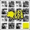 14. Ich bin jetzt am Zug (2017) feat. M.A.C. Rappers & DJ Spliff Cut (neuer Song)
