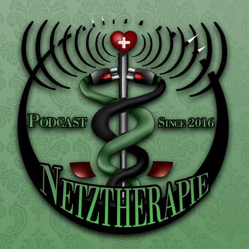 Netztherapie Special - Wichtelcast 2017