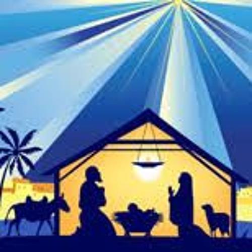 Nativity Service 24 Dec 2017