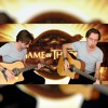 Game Of Thrones - Theme | Acoustic Guitar Cover