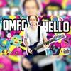 OMFG - Hello | Guitar Cover