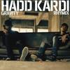 Hadd Kardi - GRAVITY & Rhymix (ChiRaq Remix)