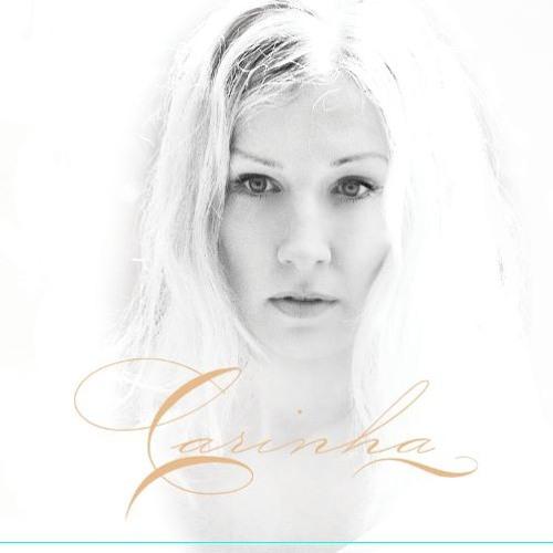 """Single - CD """"Lachen Lieben Leben"""" Weihnachten 2017"""