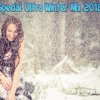 Feeling Happy Special Ultra Winter Mix 2018 - The Best Of Vocal Deep House Music Chill Out