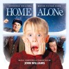 John Williams - Somewhere In My Memory (Home Alone Theme) (Curby´s Christmas Re-Work)